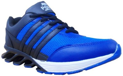 Port G-Spring-Blade Running Shoes