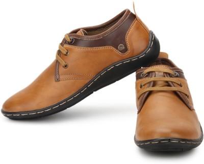 BCK Amoldo Casuals Shoes