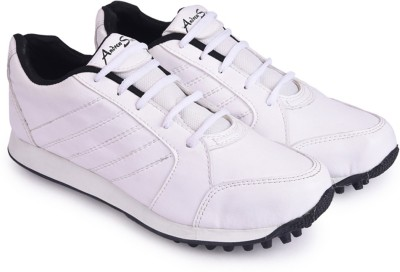 Andrew Scott Cricket Shoes