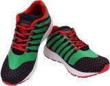 Perrari M35 Training & Gym Shoes (Black,...