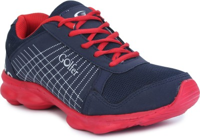 Golfer Walking Shoes