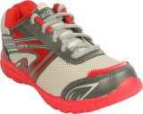 Bacca Bucci Comfortable Running Shoes (G...