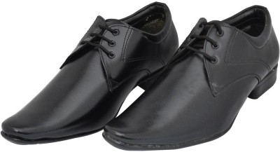 AR Formal Lace Up Shoe