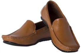 BENI Boys(Brown)