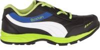 Bostan Sports Running Shoes