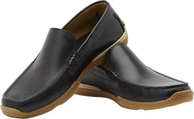Brent Shoes Loafers