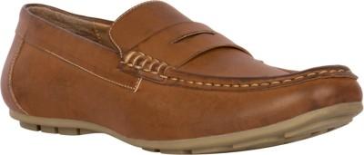 Rockwood Loafers