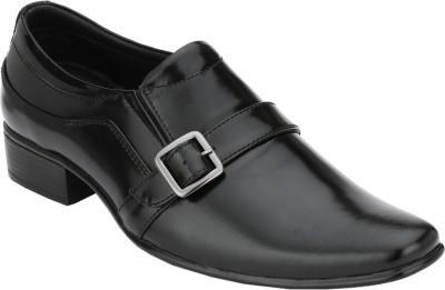 GAI 8001 Slip On Shoes
