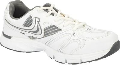 Reedass Adventure Running Shoes