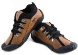 Royal Collection Casuals (Brown)