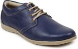 Yuuki Avanza Casual Shoes (Navy)