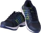 Lee Men Walking Shoes (Blue)
