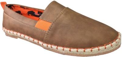 BadiBasket Casual Shoes