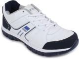 Adreno Running Shoes (White)