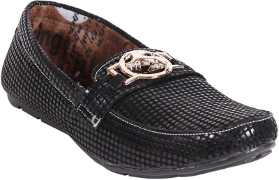 ShoeStreet Loafers