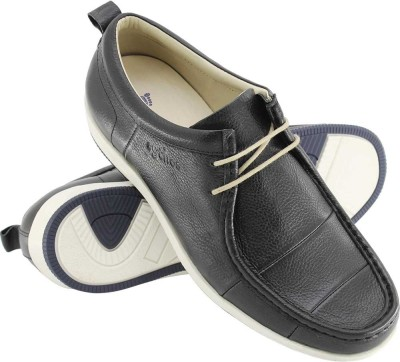 Cythos Tornado-6612 Casual Shoes