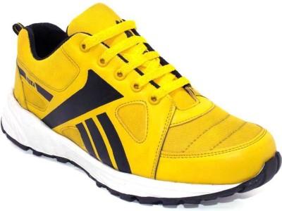 Arnaldo Running Shoes