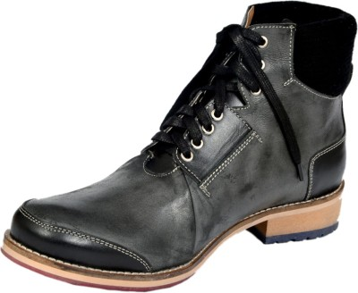 Style Centrum Boots