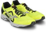 Mizuno Empower 3 Running Shoes (Yellow)