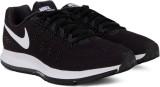 Nike AIR ZOOM PEGASUS 33 Running Shoes