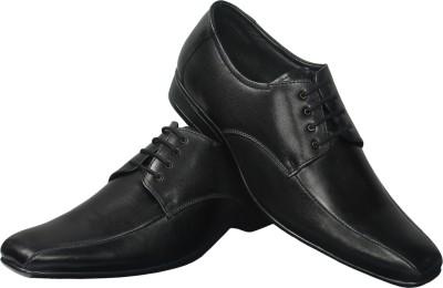 Dela Cote Lace Up Shoes