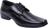 Jordan Lace Up Shoes