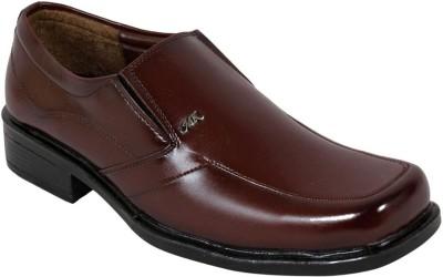 Sutoris Splendid Slip On Shoes