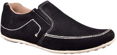 Aureno ALOAF10 Loafers