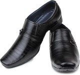 Inure Slip On (Black)