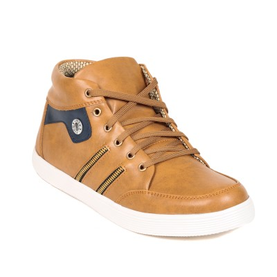 Opancho Premium Quality Casuals, Outdoors