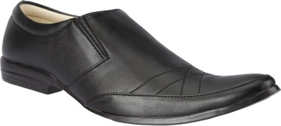 Drivn Formal Slip On Shoes