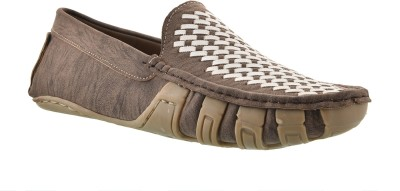 Ashokenterprises Loafers