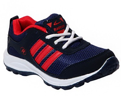 RDN Running Shoes