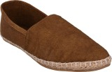 Bruno Manetti MM025 Casuals (Brown)