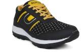 Sukun Walking Shoes (Black)