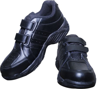 A.S. Sports School Running Shoes