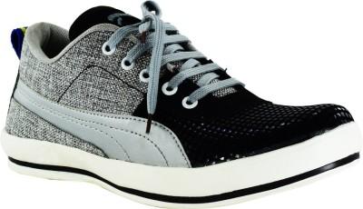 Oxhox Canvas Shoes