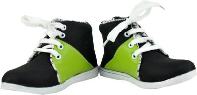 American Club Apple Casual Shoes