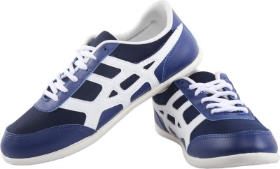 Globalite Wings Ace Casual Shoes