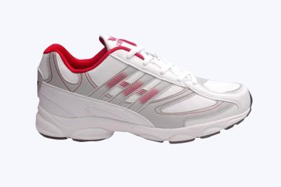 W-Liberty 209 Walking Shoes