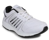 Digao Sports (White)