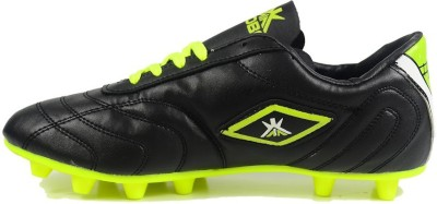 Kobo K-15 Football Shoes