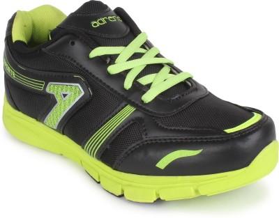 Adreno Riban Running Shoes