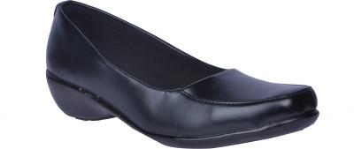 Relexop Corporate Casuals Shoes