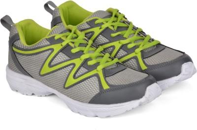 Wega Life RUN casual shoe