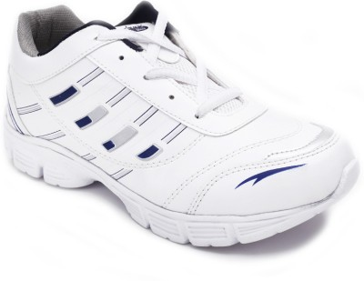 Rod Takes-ReOx RTS-102 Running Shoes