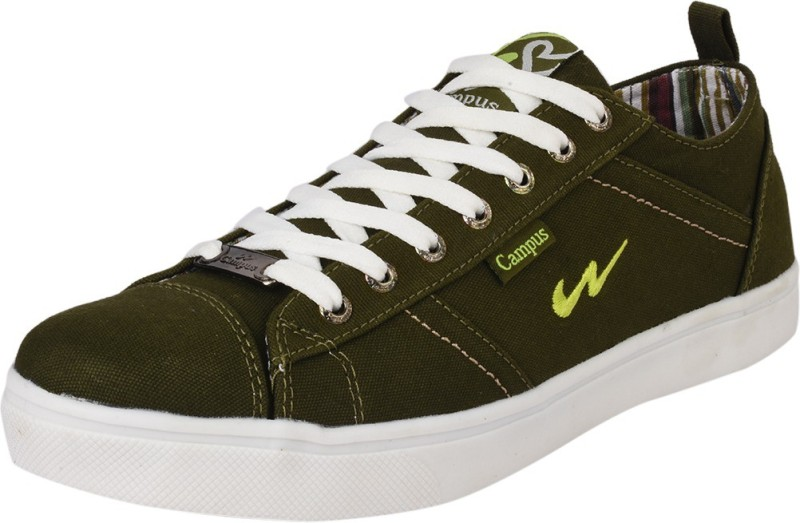Campus VESTA Running Shoes