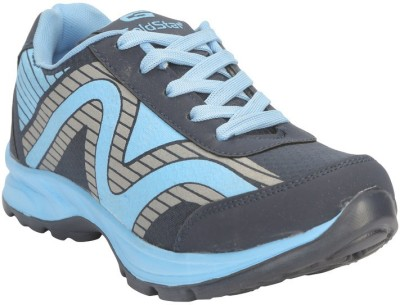 Goldstar Escape Running Shoes