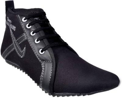 Huggati Casuals Shoes