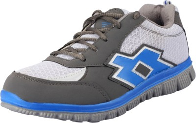 Just Go Sports Walking Shoes